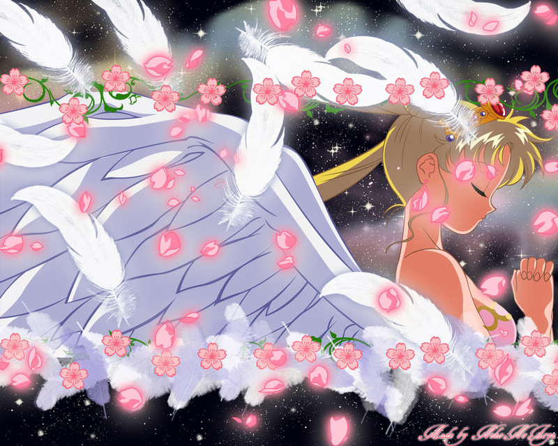 sailor moon_hermosa