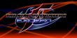 LOGO THE KING OF FIGHTERS