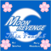 Moon Revenge Mix Version -Fandub Latino- SMR